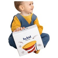 babycare 儿童早教盒子 18-20阶段