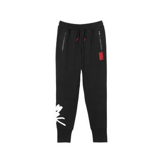 SKECHERS 斯凯奇 L320W300 女款运动长裤