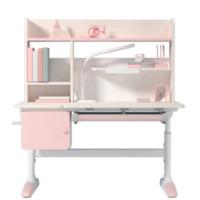 29日0点:J.ZAO 京东京造 儿童桌椅套装