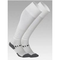 DECATHLON 迪卡侬 8350129 青少年运动长筒袜
