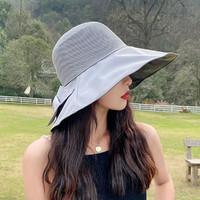宏达 MZ082YHS 女士帽子