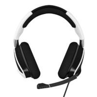 USCORSAIR 美商海盗船 VOID PRO 天行者 USB 耳罩式头戴式有线耳机