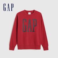 Gap 盖璞 619782 男士卫衣