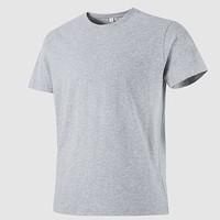 VANCL 凡客诚品 2021105  男士全棉短袖T恤