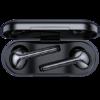 TORRAS 图拉斯 H13 2021升级款 入耳式真无线主动降噪蓝牙耳机 黑色