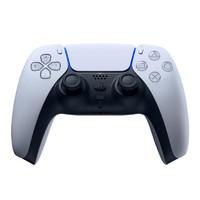 SONY 索尼 PS5 PlayStation DualSense无线游戏手柄 蓝牙手柄