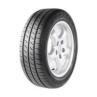 PLUS会员:MAXXIS 玛吉斯 MA708 185/65R14 86H 汽车轮胎 经济耐用型