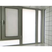 sunice 冰阳 磨砂玻璃窗贴 30*100cm