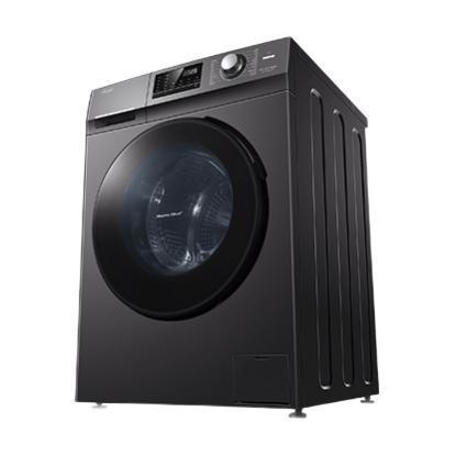 Haier 海尔 EG100MATE2S  10公斤 滚筒洗衣机