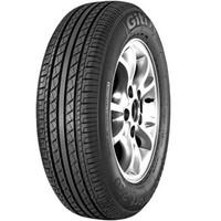 PLUS会员:Giti 佳通轮胎 175/65R14 82H 轮胎 GitiComfort 220