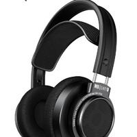 MB Quart 德国歌德 M1 官方标配 头戴式耳机