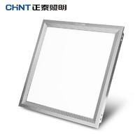 CHNT 正泰 LED平板灯 16W