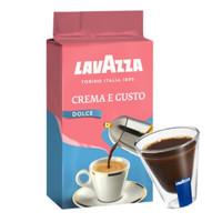 LAVAZZA 拉瓦萨 多丝咖啡粉 250g