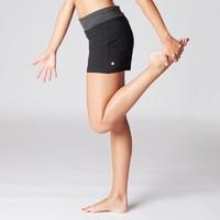 DECATHLON 迪卡侬 8575548 女款运动瑜伽裤