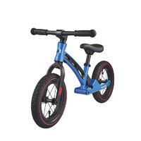 micro GB0033 儿童平衡车 蓝色