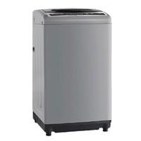 LittleSwan 小天鹅 TB75V20 定频波轮洗衣机 7.5kg 灰色