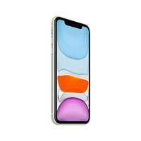 Apple 苹果 iPhone 11 4G智能手机 128GB 白色