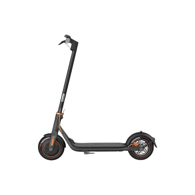 Ninebot 九号 AA.00.0010.47 电动滑板车