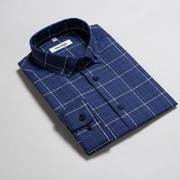 InteRight 3135156 男士衬衫