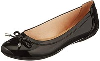 GEOX 健乐士 Geox 健乐士 女式 D Charlene B 芭蕾平底鞋