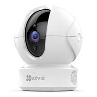 EZVIZ 萤石 C6CN标准版 1080P智能云台摄像头