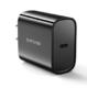 补贴购:supcase 手机充电器 Type-c 18W 17元包邮(需用券,返7元京东E卡后)
