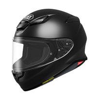 SHOEI Z-8 摩托车头盔 M码 黑色