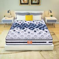 Sleemon 喜临门 深睡 弹簧床垫 1200*2000mm