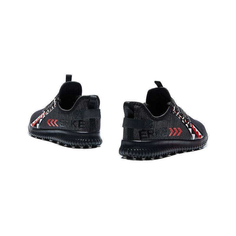 ERKE 鸿星尔克 63119120073 儿童休闲运动鞋