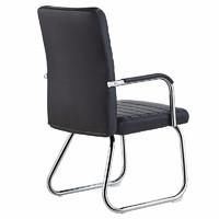 泉枫 Q313-01 电脑椅