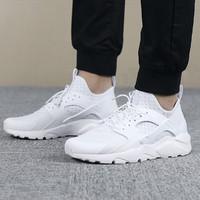 NIKE 耐克 HUARACHE RUN ULTRA 819685 男子休闲运动鞋