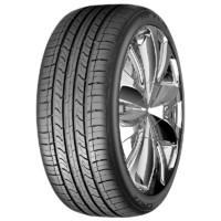 NEXEN 耐克森 轮胎 215/45R17 87H CP672