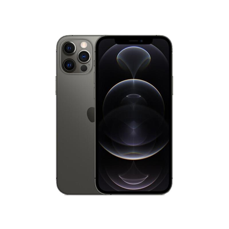 Apple 苹果 iPhone 12 Pro 5G智能手机  512GB