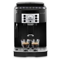 Delonghi 德龙 Magnifica S ECAM 22.110.B 全自动咖啡机