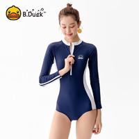 B.Duck BK1903339 女士泳衣