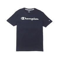 Champion 213481 情侣款T恤