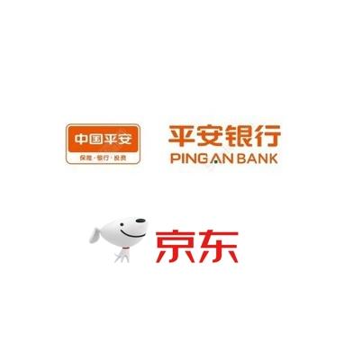 平安银行 X 京东 借记卡还款优惠