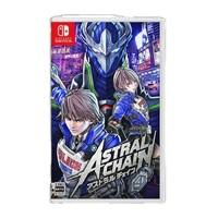 Nintendo 任天堂 Switch游戏卡带《异界锁链》中文