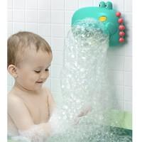 beiens 贝恩施 婴儿浴室小恐龙吐泡泡机