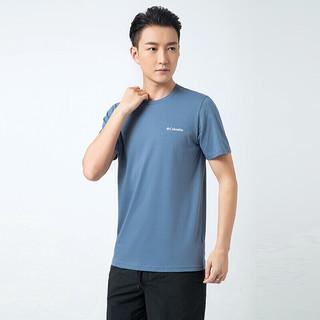 JE1586 男士運動T恤