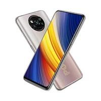 MI 小米 POCO X3 Pro  4G手机 6G+128GB