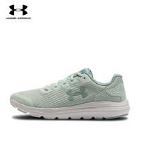 UNDER ARMOUR 安德玛 Surge 2 3022605 女士运动跑鞋
