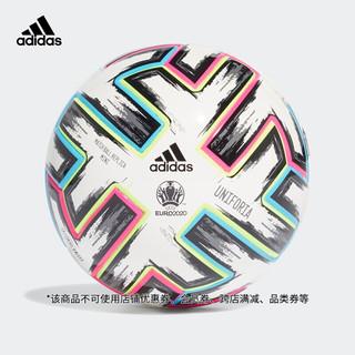 adidas Originals 阿迪达斯官网 adidas UNIFO MINI 运动足球FH7342 欧洲杯观赏用球