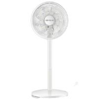 PLUS会员:SINGFUN 先锋 DLD-D15 电风扇