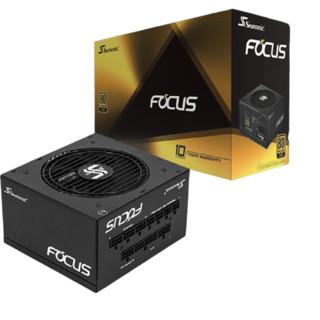 COLORFUL 七彩虹 战斧 Geforce RTX3060 12G 显卡  +海韵 金牌(90%)全模组ATX电源 650W