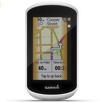 Prime会员:GARMIN 佳明 Edge 1030 自行车GPS导航 英文版
