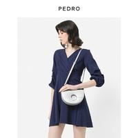 Pedro PW2-75210057 女士单肩包