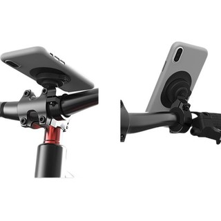 sincetop L061 自行车手机支架