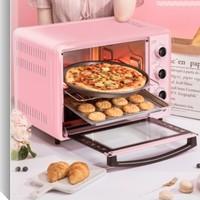 SUPOR 苏泊尔 K30FK606 电烤箱