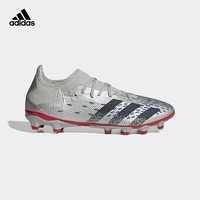 adidas 阿迪达斯 PREDATOR FREAK .3 L MG 男士足球鞋